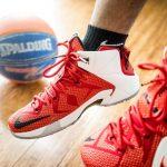 shoes-1011596_640