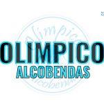 DISEÑO OLIMPICO GOOGLE 2